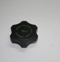 Крышка маслозаливной горловины  ISLe 3973511 3968202 3937759 Cummins