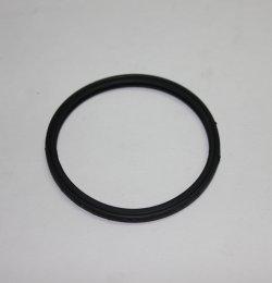 Кольцо уплотнительное термостата  ISLe 8.9L. 4936967