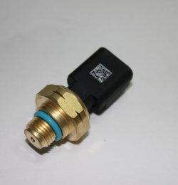 Датчик давления масла аварийный 4921517 - 6ISLe, ISX, QSL Е3