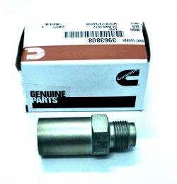 Клапан топливной рампы ISLe Евро-3 4899804 4899831 3963808 Cummins