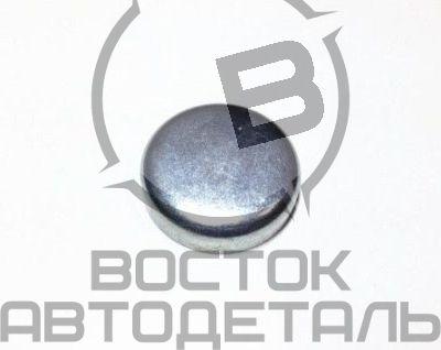 Заглушка блока цилиндров ISF2.8 3900956