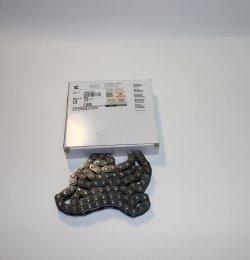 Цепь ГРМ ISF2.8 4982040 Cummins