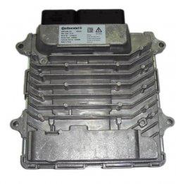 Электронный блок (модуль управления) двигателя Cummins -- Камминз ISF2.8/3.8 5258888 Cummins
