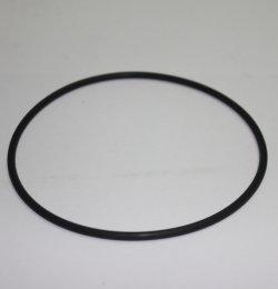 Кольцо уплотнительное ТНВД ISF2.8 3940386