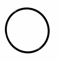Кольцо уплотнительное ТНВД ISBe 2830977 3977375