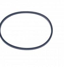 Кольцо компрессора 3906252  ISBe
