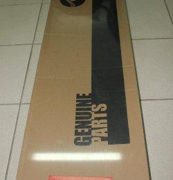 Комплект верхних прокладок CUM ISX 4955596/4089169/4352145 Cummins
