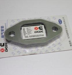 Прокладка выпускного коллектора С3929881 - 6ISLe