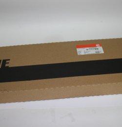 Комплект прокладок верхний 6BT/EQB 3804897/4089649 Cummins