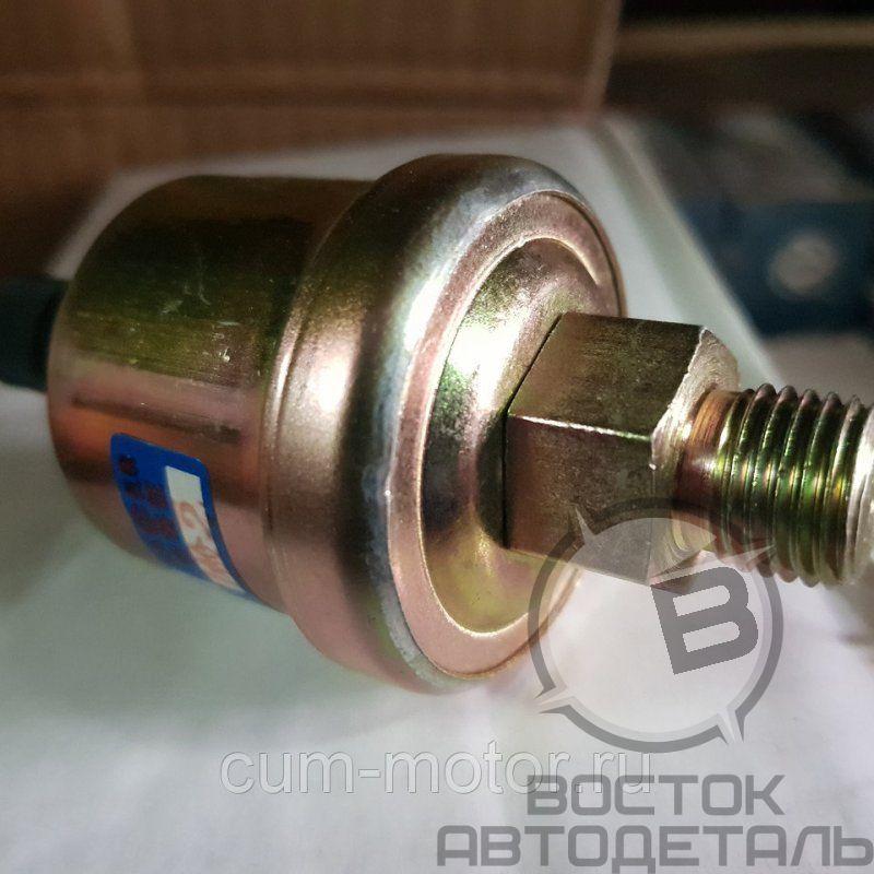 Датчик давления масла ISBE 4931169/4934561