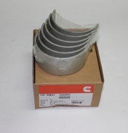 Вкладыши шатунные 0,25 6СТ,ISLe/L 4089804