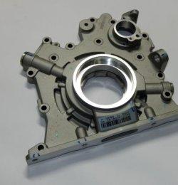 Крышка двиг.пер.(в сб. с маслянным насосом) ISF3.8 Е-4 5302892