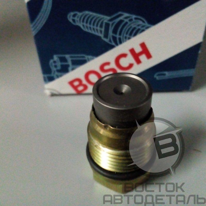 Клапан редукционный рампы ISBE/BT/ISF 3974093 1110010015*