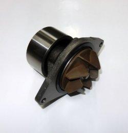 Насос водяной (помпа) для двигателя QSB 6.7L 5260263 5314946 2881804 4943173 4934040 Cummins