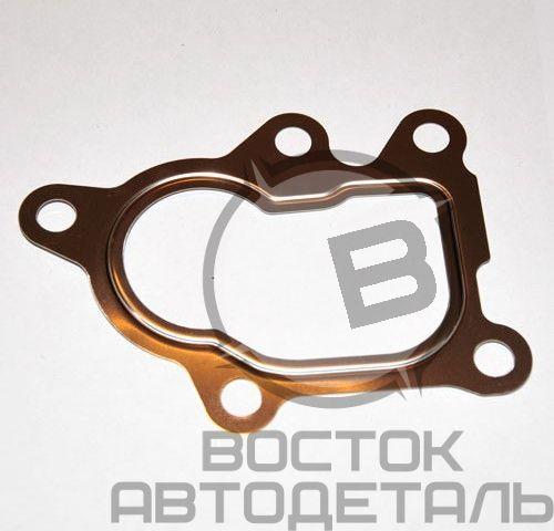Прокладка патрубка выпускной системы ISF2.8/3,8 5255538