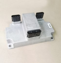 Блок управления зажиганием CG250280 3968025 3973087 3968024 3933576 3928272 5334728 Cummins