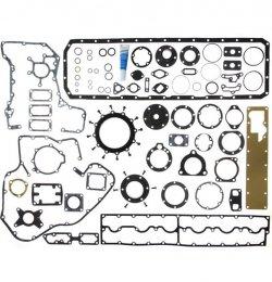 Комплект прокладок верхний C-gas L, ISL, QSL 2881954 Cummins