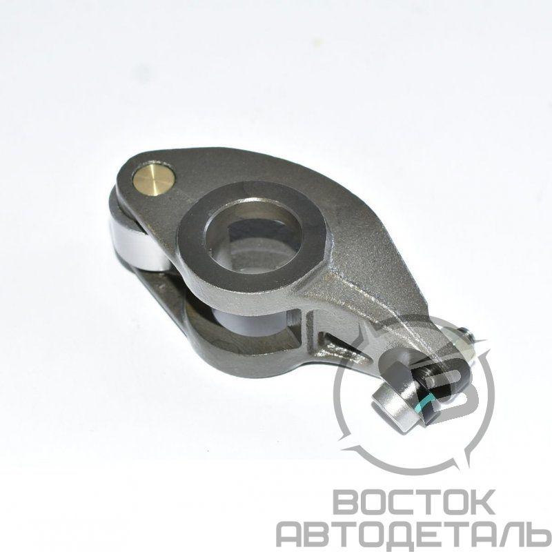 Коромысло впускного клапана ISF2.8 5271540