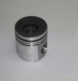 Поршень(голый + 0,5 мм) 4943264 4955642 Cummins