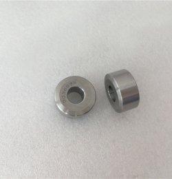 Ролик толкателя клапана ISM11, M11, QSM11 3161423 3895489 3073651 Cummins