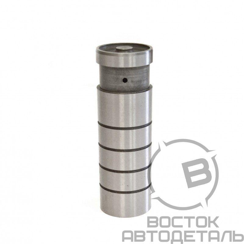 Клапан регулятора давления масла ISF2.8 5262906 Cummins