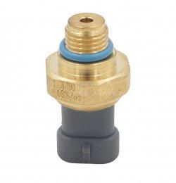 Датчик давления CGE280 GAS PLUS 3080408 4921489 3083728 Cummins