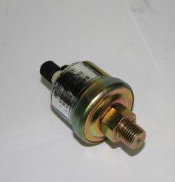 Датчик давления масла CT/BT/ISBE/ISLE 3967251
