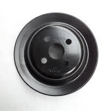 Шкив вентилятора EQB210-20/180 B5.9 3914463 Cummins