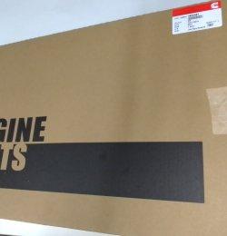 Комплект прокладок нижний QSB 5.9 CUMMINS 3800487  Cummins
